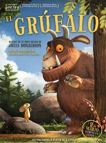 El Gruffalo