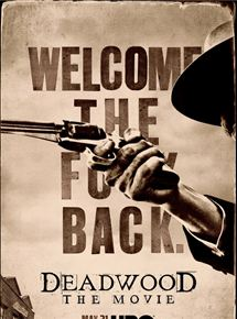 Deadwood: La pelicula
