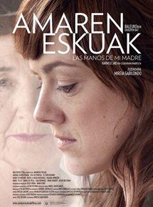 Amaren Eskuak (Las manos de mi madre)