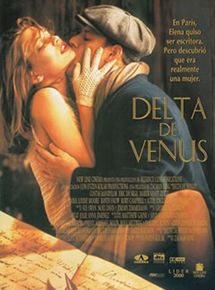 Audie inglaterra delta de venus 1995 7