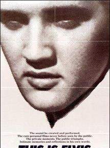 Éste es Elvis