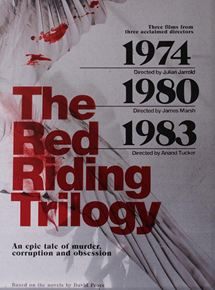 The Red Riding Trilogy - 1974