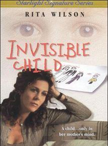 Invisible Child