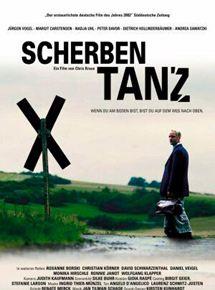 Scherbentanz / Shattered Glass
