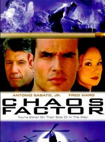 Factor Caos