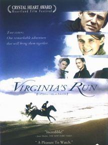 Virginia's Run