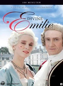 Divine Emilie