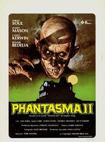 Phantasma 2