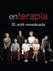 En terapia (Argentina)