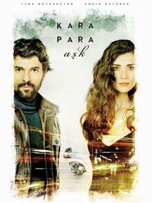 Amor de contrabando novela turca online dating