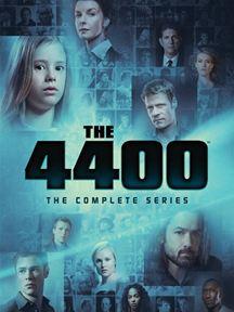 Los 4400