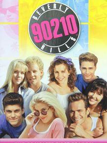 Sensacion de vivir. Beverly Hills, 90210