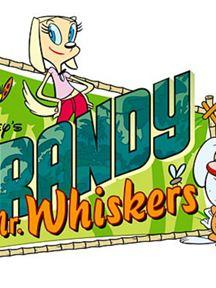 Las Aventuras de Brandy y Mr. Whiskers