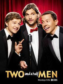 Dos hombres y medio