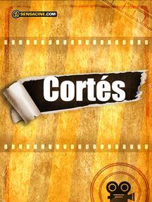 Cortés (2018)