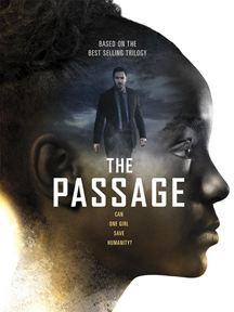 The Passage Temporada 1