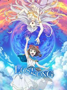 La canción perdida