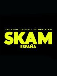 Skam España - Temporada 4
