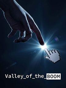 El valle del éxito