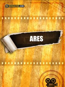 Ares Serie Erklärung