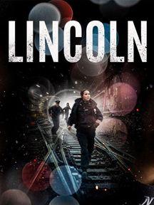 Lincoln Rhyme: Cazando al coleccionista de huesos