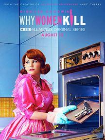 Por qué matan las mujeres