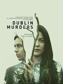 Dublin Murders