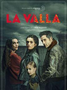 La Valla