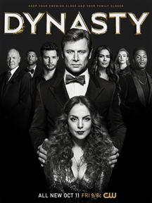 Dinastía (2017)