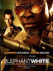 Elephant White Tráiler VO