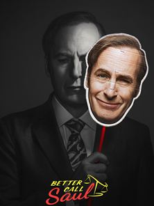 Better Call Saul - Temporada 5 Tráiler VO