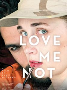 Love Me Not Tráiler