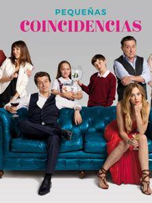 Pequeñas Coincidencias - temporada 3 Tráiler