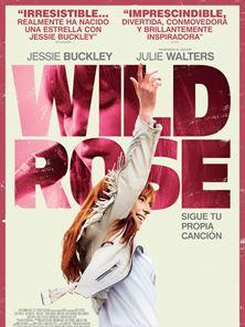 Wild Rose Tráiler