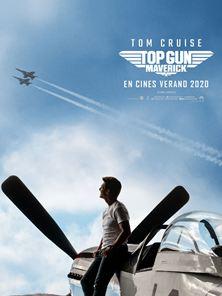 Top Gun: Maverick Tráiler