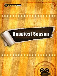 Happiest Season (La estación de la felicidad) Tráiler