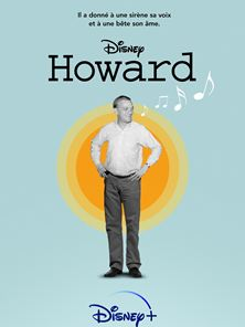 Howard Tráiler VOSE