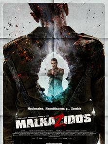 Malnazidos Teaser