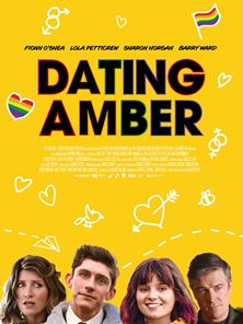 Dating Amber Tráiler VO