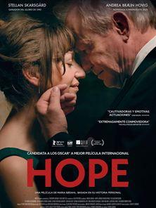 Hope Tráiler