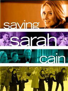 Sarah Cain Tráiler VO