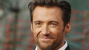 Hugh Jackman, tratado de nuevo de cáncer de piel