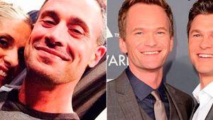 Las 15 parejas más duraderas de Hollywood