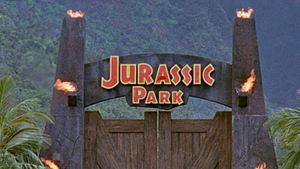 TEST: ¿Qué te depararía tu viaje al Jurassic Park?