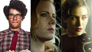 Las 14 mejores series que puedes ver en un día