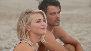 Esta noche en La 1 de TVE: la romántica
