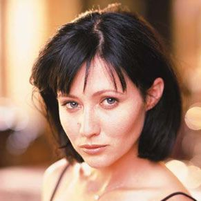 Videos adolescentess shannen doherty embrujada foto desnuda 78