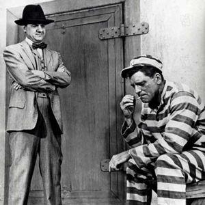El Hombre De Alcatraz - Descargar Peliculas Descargar ...