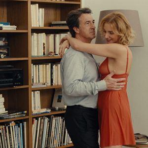 El arte de amar - Película 2011 - SensaCine.com