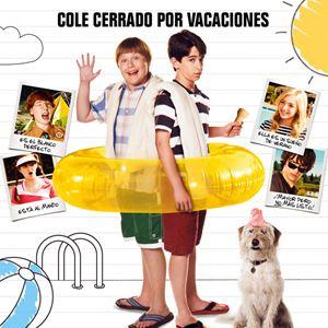 Diario De Greg 3 D As De Perros Pel Cula 2012